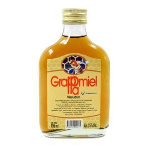 Grapamiel-Vesubio-Petaca-195Cc-1-6328