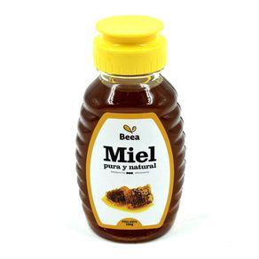 Miel-Beea-250Gr-1-3051
