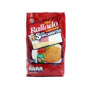 Pan-Rallado-Saborizado-Los-Sorchantes-500Gr-1-3481
