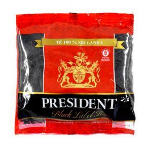 Te-En-Hebras-President-90Gr-1-3075