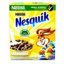 Cereales-Chocolate-Nesquik-230Gr-1-3019
