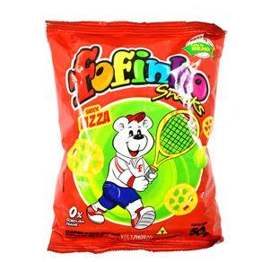 Snacks-Fofinho-Pizza-50Gr-1-8379