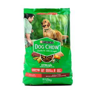 Alimento-Para-Perros-Adulto-Raza-Media-Grande-Dog-Chow-15Kg-1-3554