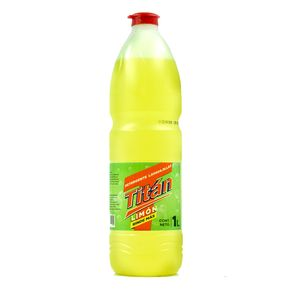 Detergente-Lavavajillas-Titan-1Lt-1-9144