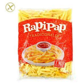 Papas-Fritas-Congeladas-Rapipap-2Kg-1-90