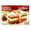 Lasagna-Cong-Bolognesa-Delibest-50000-G-1-10139
