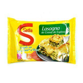 Lasagna-Cong-Verdura-Delibest-50000-G-1-8265