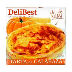 Tartita-De-Calaba-Cong-Delibest-100-U-1-8003
