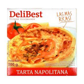 Tartita-Napolitan-Cong-Delibest-100-U-1-8004