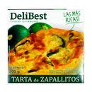 Tartita-De-Zapall-Congelada-Delibest-100-U-1-8001