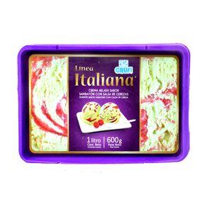 Helado-L-Italiana-Crufi-100-L-1-9623
