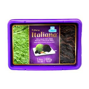 Helado-L-Italiana-Crufi-100-L-1-9774