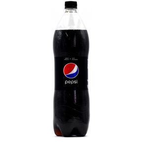 Refresco-pepsi-cola-black-15-L