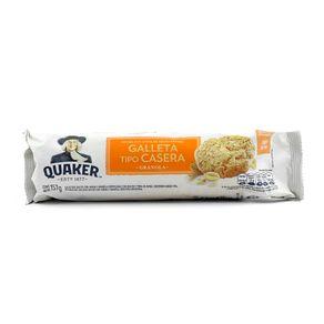 Galleta-Cuaker-avena-y-granola