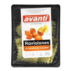 Pastas-Al-Vacio-Raviolones-Calabaza-Y-Queso-270Gr-1-9260