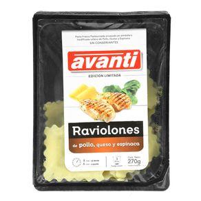 Pastas-Al-Vacio-Raviolones-De-Pollo-Queso-Y-Espinaca-1-9286