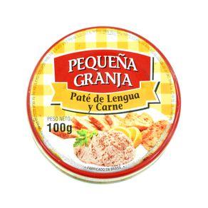 Pate-Pequeña-Granja-Lengua-100Gr-1-3483