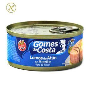 Atun-Solido-En-Aceite-Gomez-Da-Costa-Lata-170Gr-1-3492