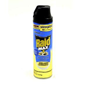 Insecticida-Moscas-Y-Mosquitos-Raid-Max-360Cc-1-1268