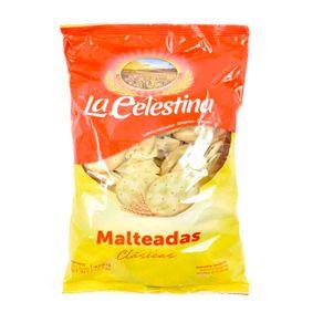 Galleta-Malteada-La-Celestina-425Gr-1-9174