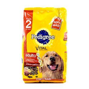 Alimento-Para-Perro-Pedigree-Adulto-con-Cereales-Carne-y-Pollo-15Kg-1-375