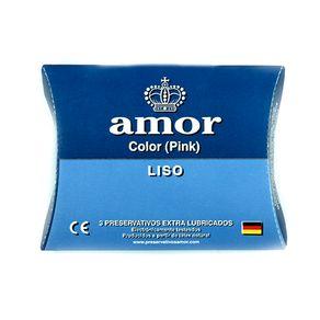 Preservativos-Amor-Liso-X3-Standar-Azul-1-2021