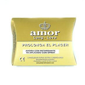 Preservativos-Amor-X3---Long-Love-1-2020