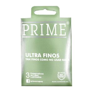 Preservativos-Prime-Ultra-Finos-300-U-1-2018