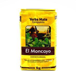 Yerba-Compuesta-Clasica-El-Moncayo-1Kg-1-740