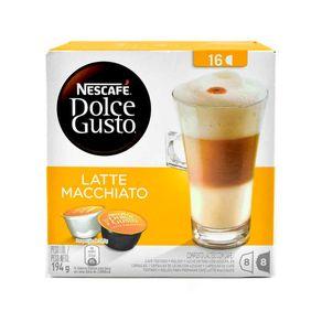 Cafe-Para-Maquina-Dolce-Gusto-Latte-Macchiato-Caja-x16-1-6610