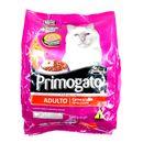 Alimento-P-Gatos-Carne-Premium-Primogato-50000-G-1-7270