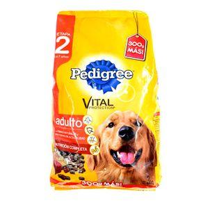 Alimento-Para-Perro-Pedigree-Adulto-Carne-Pollo-3Kg-1-7253