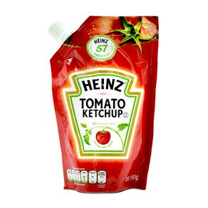 Aderezo-Ketchup-Heinz-Doy-Pack-20000-G-1-6778