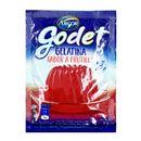 Gelatina-Frutilla-Godet-30Gr-1-9276