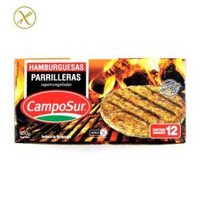 Hamburguesa-Parrillera-x12-Camposur-900Gr-1-3976