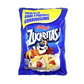 Copos-De-Maiz-Zucaritas-Kellogg-S-Bag-12000-G-1-6399