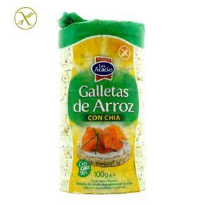Galleta-De-Arroz-Con-Chia-100-Gr-Las-Acacias-1-9750