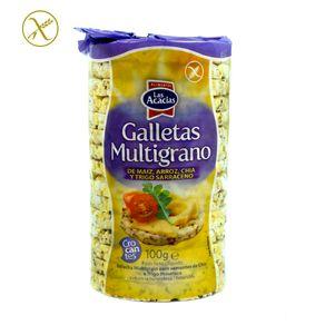 Galletas-Multigrano-100G-Las-Acacias-1-9566