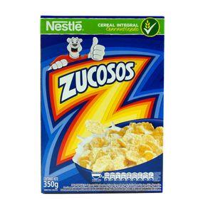 Cereales-Zucosos-Caja-35000-G-1-6389
