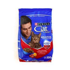 Alimento-P-Gatos-Cat-Chow-Adulto-Car-Activo-50000-G-1-7268