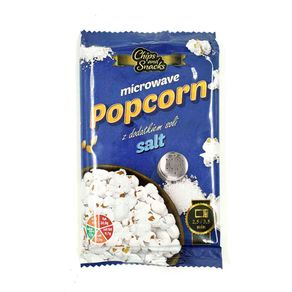 Pop-P-Microondas-Popcorn-Natural-10000-G-1-7124