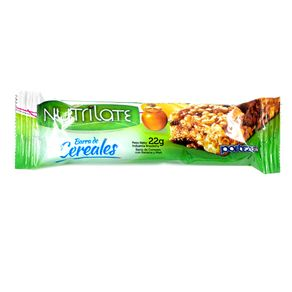 Barra-De-Cereal-Naturilate-Banana-Y-Miel-1-10492