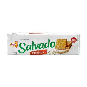 Galleta-Salvado-El-Trigal-18000-G-1-11389