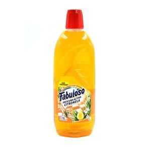 Limpiador-liquido-Fabuloso-citronella-1-litro-1-11414