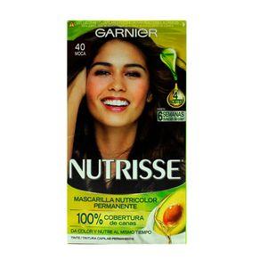 Tinta-color-kit-Nutrisse-40-castaño-1-5578