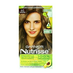 Tinta-color-kit-Nutrisse-60-Capuccino-1-5556