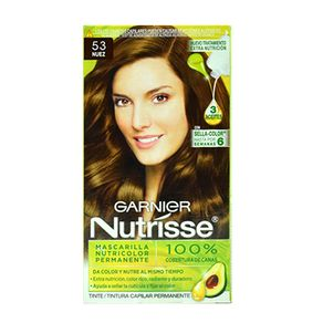 Tinta-color-kit-Nutrisse-53-nuez-1-5557