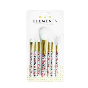 Set-Pinceles-Y-Y-Brochas-Elements-Maquill-Elements-100-U-1-2364