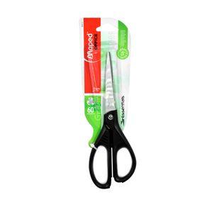 Tijera-Maped-essential-green-21-cm-1-11475