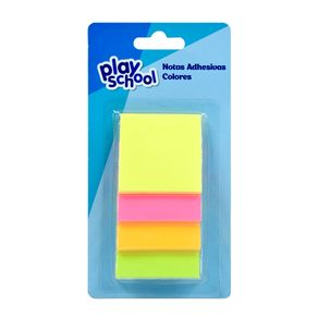 Notas-adhesivas-200-colores-play-school-1-unidad-1-11808